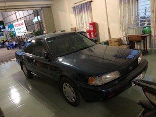 Cần bán gấp Toyota Camry năm sản xuất 1991, nhập khẩu nguyên chiếc, giá 100tr
