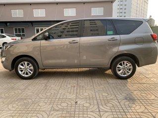 Cần bán xe Toyota Innova năm sản xuất 2019, xe nhập còn mới