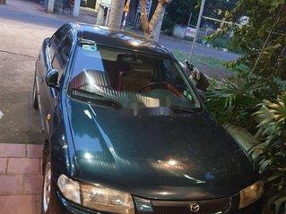 Bán xe Mazda 323 năm sản xuất 2000
