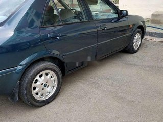 Bán Ford Laser năm 2001, giá chỉ 130 triệu
