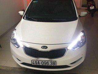 Cần bán xe Kia K3 sản xuất 2014 còn mới
