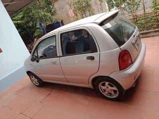 Bán xe Chery QQ3 năm 2009 còn mới