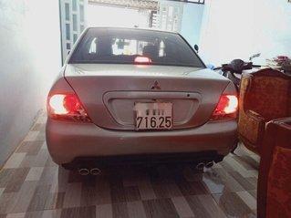 Bán Mitsubishi Lancer năm sản xuất 2003, nhập khẩu còn mới, 170 triệu