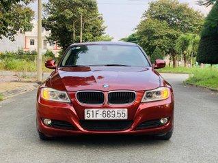 BMW 320i ĐK tháng 12/2011 - Xe đẹp bảo dưỡng hãng