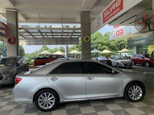 Bán nhanh Toyota Camry 2.5Q 2012 giá 685 triệu