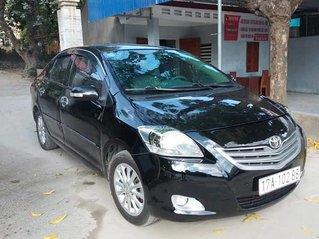 Cần bán nhanh với giá thấp chiếc Toyota Vios đời 2009, xe chính chủ còn mới
