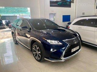 Bán Lexus RX350L 7 chỗ 2019