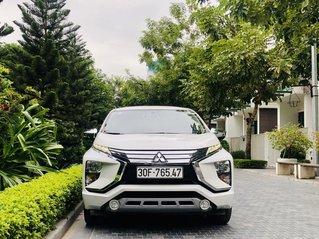 Xpander 2019 số tự động xe nhập khẩu - 7 chỗ chạy 9000 km