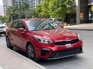 Chính chủ cần bán gấp chiếc Kia Cerato 2.0 Premium sản xuất năm 2018, giá thấp