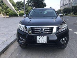 Bán xe Nissan Navara 2018, xe đẹp còn rất mới