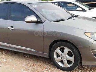 Bán ô tô Hyundai Avante năm 2012, nhập khẩu còn mới