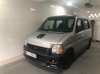 Suzuki Wagonr 2002 cần bán