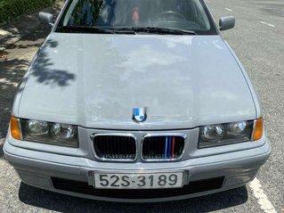 Bán BMW M3 sản xuất năm 1999, màu xám, nhập khẩu, 120 triệu