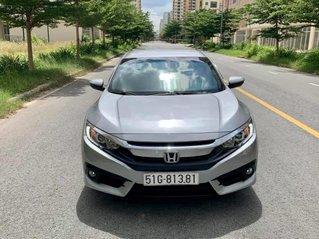 Bán Honda Civic sản xuất năm 2018, xe nhập còn mới