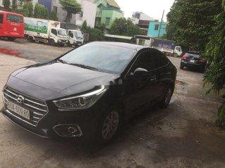 Bán xe Hyundai Accent năm sản xuất 2019 còn mới