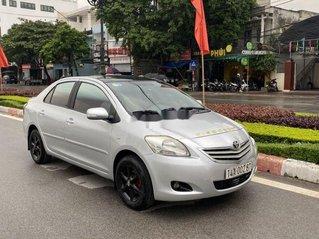 Bán Toyota Vios năm sản xuất 2009 còn mới