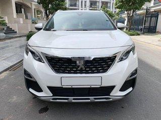 Bán Peugeot 5008 năm 2018 còn mới