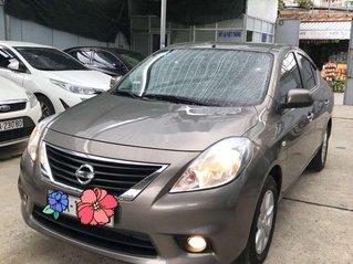 Bán xe Nissan Sunny sản xuất 2013, nhập khẩu còn mới, giá chỉ 315 triệu