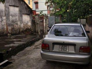 Bán ô tô Kia Pride sản xuất năm 2002 còn mới