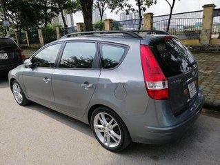 Cần bán xe Hyundai i30 sản xuất 2009, xe nhập còn mới giá cạnh tranh