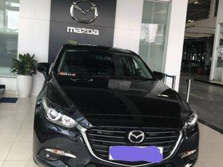 Bán ô tô Mazda 3 năm 2018, giá chỉ 615 triệu