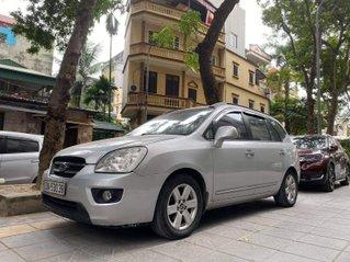 Kia Carens 2.0 AT 2008 - nhập khẩu