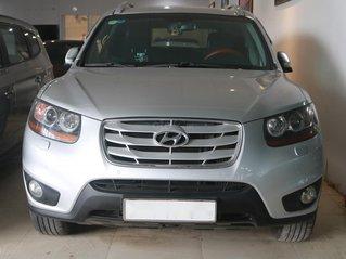 Hyundai Santa Fe SLX đời 2010, máy dầu, xe nhập Mỹ