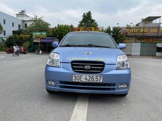 Kia Morning 2008 tự động, giá chỉ 173 triệu
