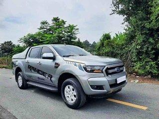 Bán xe Ford Ranger sản xuất năm 2015, nhập khẩu nguyên chiếc