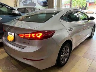 Bán Hyundai Elantra năm 2016, số tự động
