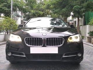 Cần bán xe BMW 520i Model 2015