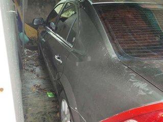 Cần bán xe Ford Mondeo năm sản xuất 2004, nhập khẩu còn mới