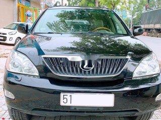 Bán xe Lexus RX330 năm 2005, nhập khẩu nguyên chiếc, giá tốt