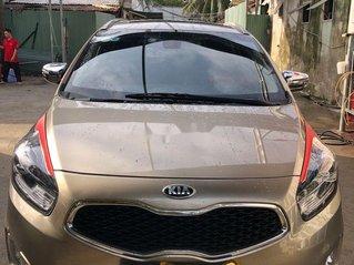 Bán xe Kia Rondo năm sản xuất 2015, xe nhập xe gia đình, giá chỉ 440 triệu