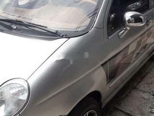 Bán ô tô Daewoo Matiz năm sản xuất 2008, xe nhập còn mới giá cạnh tranh