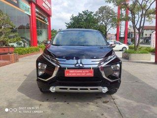 Cần bán gấp Mitsubishi Xpander năm sản xuất 2018, nhập khẩu nguyên chiếc xe gia đình