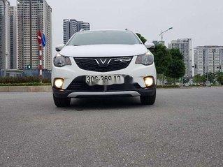 Bán ô tô VinFast Fadil năm 2020, màu trắng chính chủ, giá chỉ 380 triệu