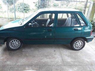 Bán Kia CD5 sản xuất năm 2003, xe giá thấp, động cơ ổn định