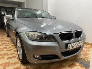 Bán gấp với giá ưu đãi chiếc BMW 3 Series năm sản xuất 2009, xe nhập giá cạnh tranh