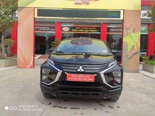 Bán gấp chiếc Mitsubishi Xpander sản xuất 2019, nhập khẩu xe gia đình