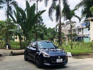 Bán Suzuki Swift GLX sản xuất 2019, xe nhập giá cạnh tranh