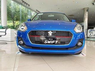 Cần bán xe Suzuki Swift GXL năm sản xuất 2020, nhập khẩu