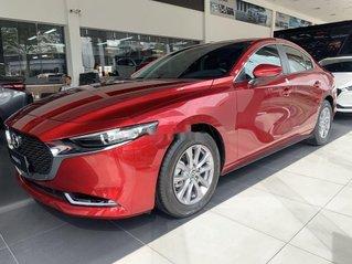 Cần bán Mazda 3 sản xuất 2020, sẵn xe, giao nhanh toàn quốc