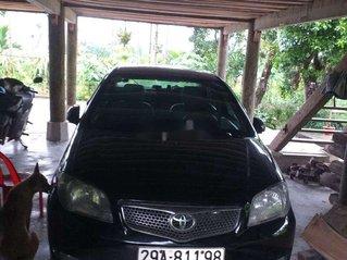 Cần bán xe Toyota Vios năm sản xuất 2007, giá mềm