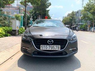 Bán ô tô Mazda 3 sản xuất 2019, giá 614tr
