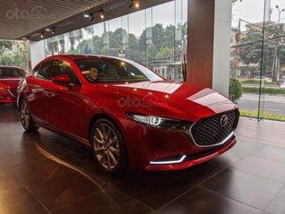 All New Mazda 3-2020 - Ưu đãi khủng cuối năm