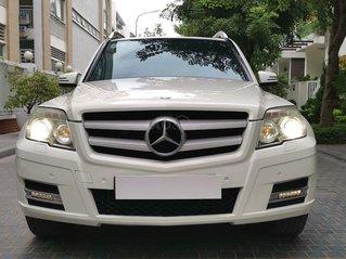 Bán Mercedes GLK300 4Matic 2012 giá tốt
