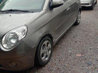 Xe Kia Morning đăng ký 2011, còn mới, giá tốt 180 triệu đồng