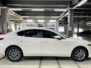[Mazda An Giang] Mazda 3 2020 từ 664tr, hỗ trợ trả góp 80%, đủ màu giao ngay 0939.681.703
