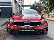Cần bán nhanh với giá thấp chiếc Kia Cerato 1.6MT sản xuất năm 2019, xe một đời chủ